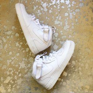 Nike AF1s